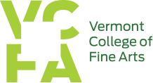 Vermont_College_of_Fine_Arts_logo