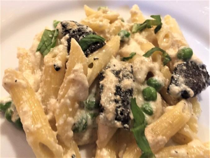 Ricotta Pasta (2)