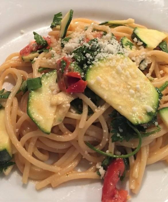 zucchini pasta (2)