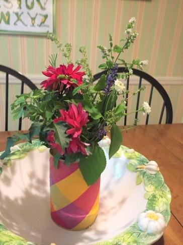 hilda's flowers (2)