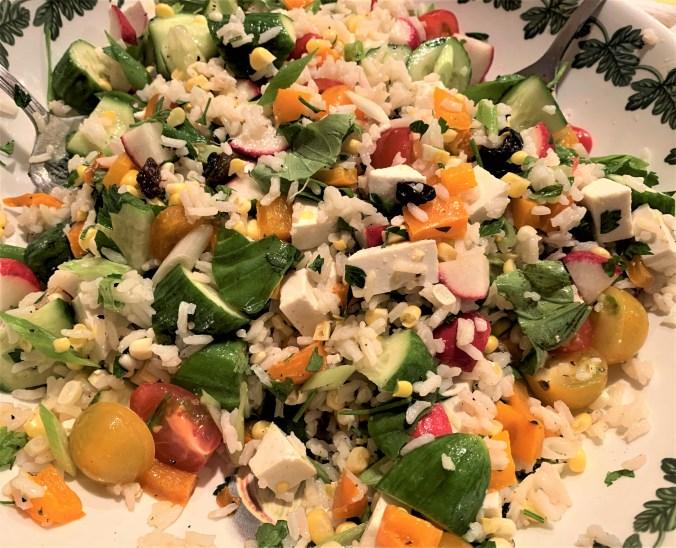 rice salad (3)