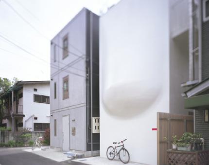 House_SH_1.jpg