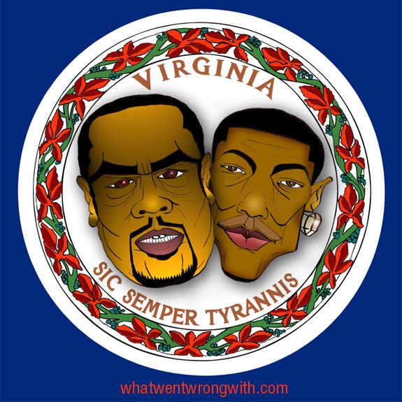 Timbaland & Pharrell