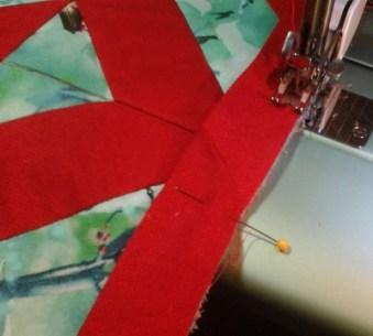 drying_mat_binding_pocket_finish_pin_sew