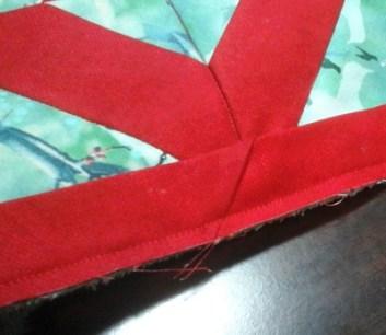 drying_mat_binding_pocket_finished