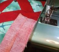 drying_mat_binding_pocket_start03