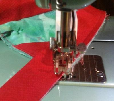 drying_mat_binding_pocket_start_sewoff