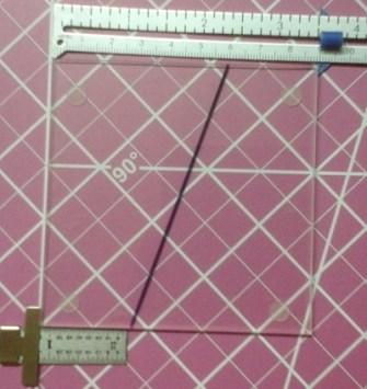 Stripped_PinWheel_3.5_Template