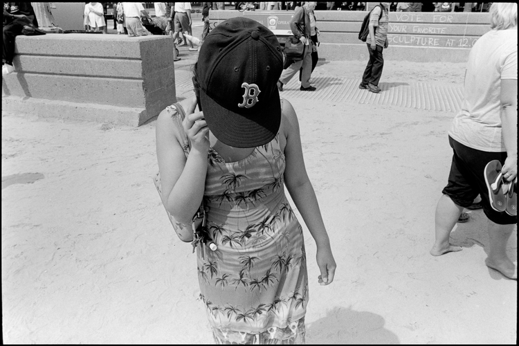 "From the series ""(de)vice"" by Bill Franson (courtesy of the artist and Panopticon Gallery, Boston)"