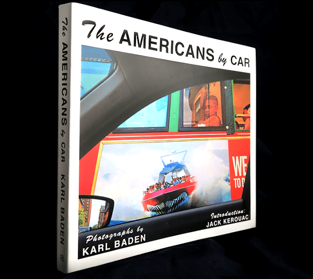 karl-baden-americans-by-car