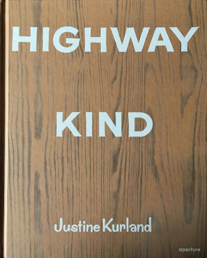 kurland-highway-kind