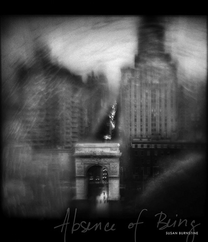 susan-burnstine-absence-of-being