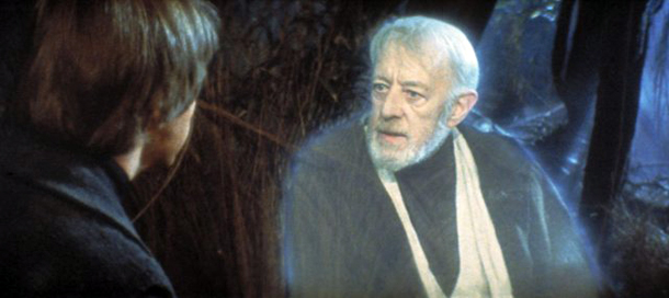 return-of-the-jedi-obi-wan