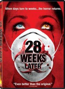28_weeks_later.jpg
