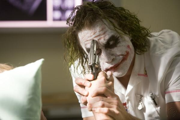 Dent-Joker
