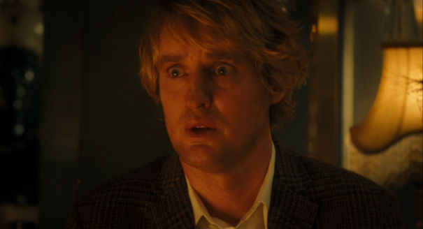 midnight_in_paris_owen_wilson.jpg
