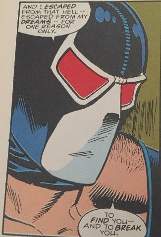Bane-2