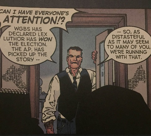 lex-luthor-election