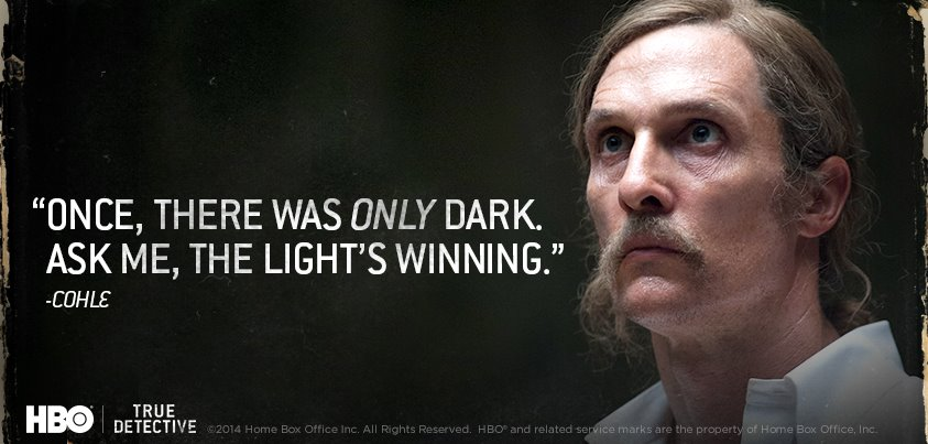 cohle-light-winning