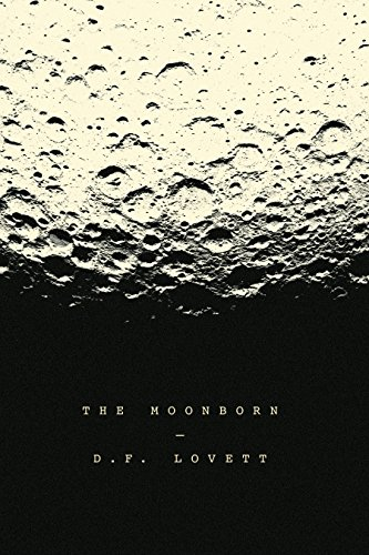 the-moonborn-cover