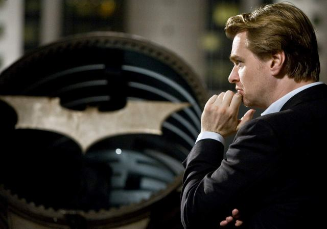 Christopher-Nolan_picture_and_screenshot_in_the_dark_knight_inc.jpg