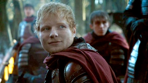 sheeran-game-of-thrones.jpg