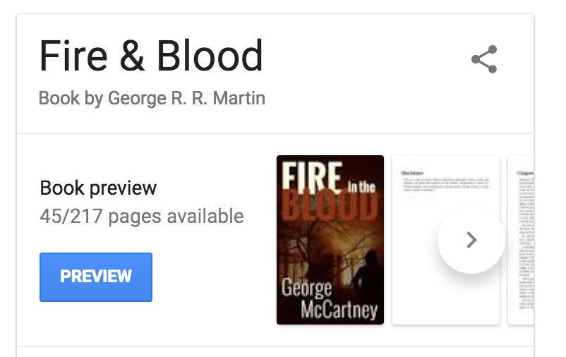 Knowledge-Graph-Fire-&-Blood