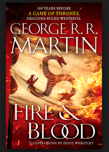 fire-and-blood-cover