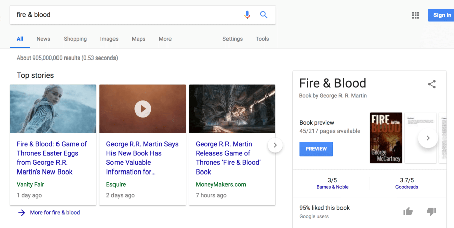 fire-&-blood-SERP.png