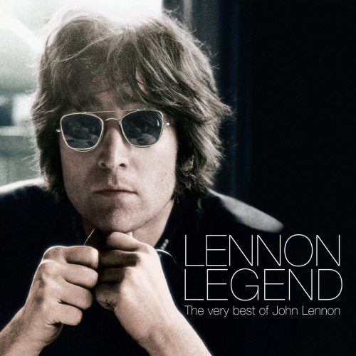 lennon-legend