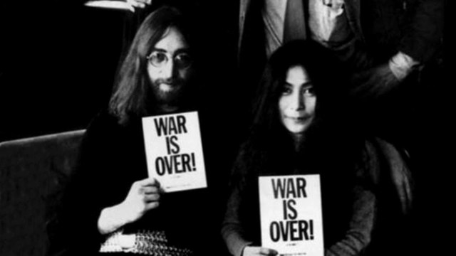 war-is-over-lennon-ono