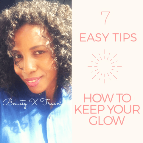How_to_get_glowing_skin
