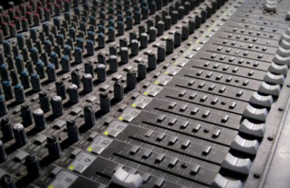 Music Production and Writing