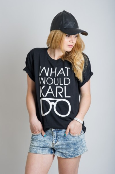 What-would-karl-do-tshirt-SMALL-BLACK-681x1024