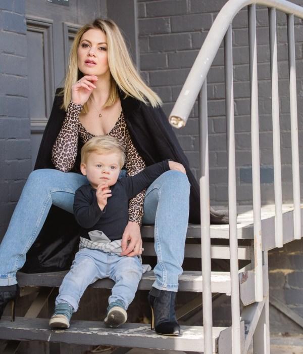 fashion-mom-editorial-vogue