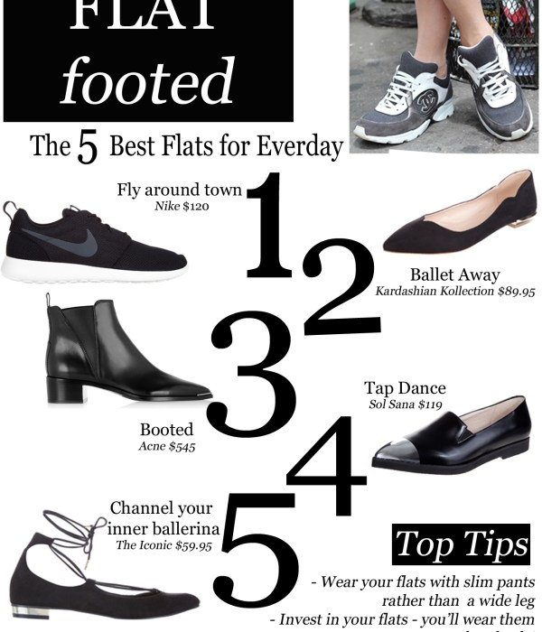 top-5-must-have-flat-shoes-2015