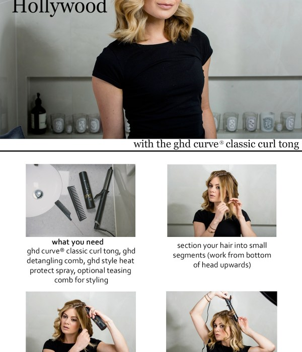 how-to-do-hollywood-curls-ghd