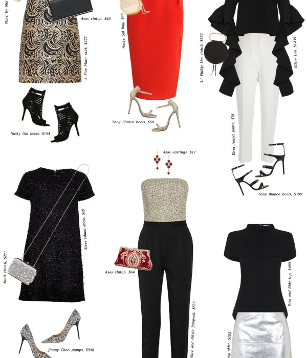 how-to-dress-for-new-years-eve-2015