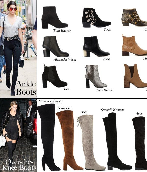 best-boots-for-winter-2016