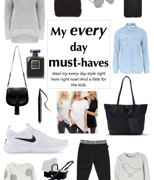 every-day-must-have-clothes