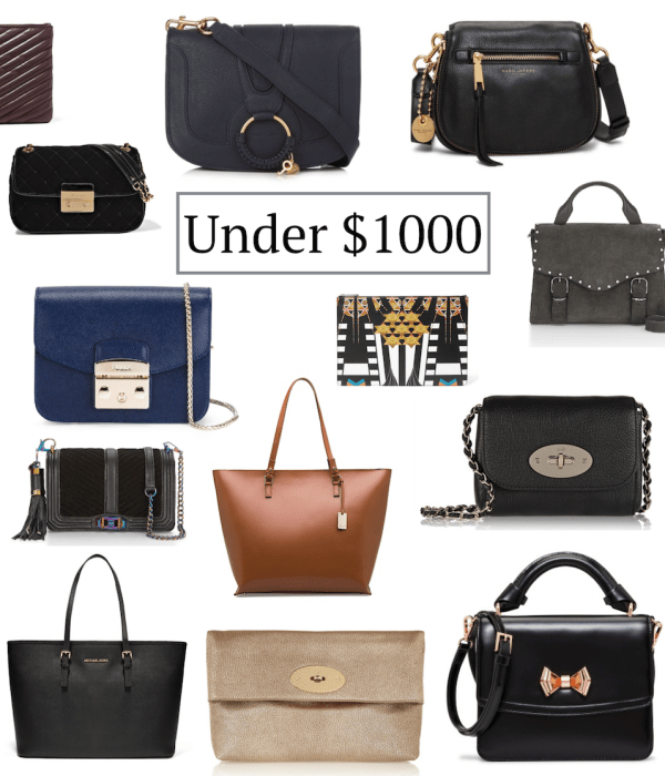 bags-under-1000