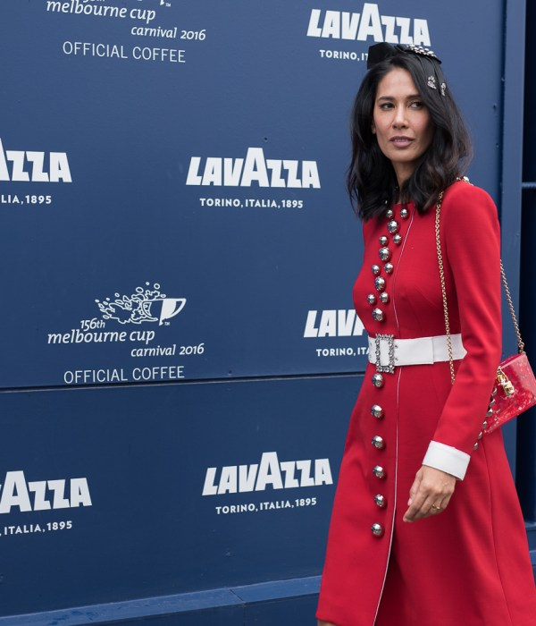 melbourne-cup-day-lavazza-whatwouldkarldo_0077