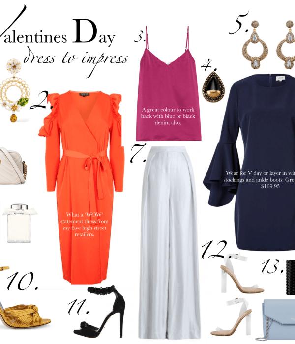 valentines-day-dresses
