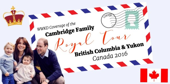 wwkd-royal-tour-canada-coverage