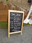 glynde food festival