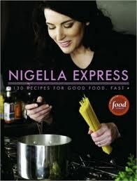 Nigella Lawson - Nigella Express