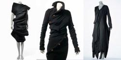 Rei-Kawakubo-designs