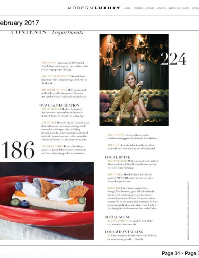 letitia-on-modern-luxury-scottsdale-2017
