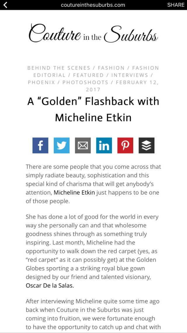 micheline-story-with-golden-globes-gown-2017-for-couture-in-the-suburbs