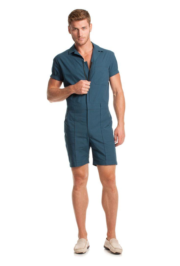 caf02f8ffa3b114de2f56df1165e0218--short-jumpsuit-short-shorts
